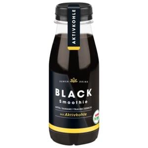 REWE to go Black Smoothie 250ml