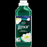 Lenor parfumelle Smaragd & Elfenbeinblüte 30WL 900ml