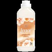 Lenor parfumelle Perle & Pfingstrose 30WL 900ml