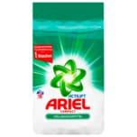 Ariel Vollwaschmittel Pulver Compact 1,35kg, 18WL