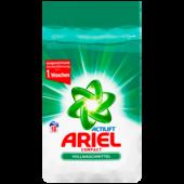 Ariel Vollwaschmittel Compact Pulver Regulär 1,35kg, 18WL