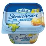 Meggle Streichzart mit Joghurt 250g