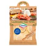 Steinhaus Landschinken-Käse Tortelli 200g