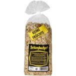 Seitenbacher Müsli Knackige Mischung 750g