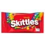 Skittles Kaubonbons Fruits 38g