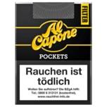 Al Capone Pockets Original Filter 18 Stück