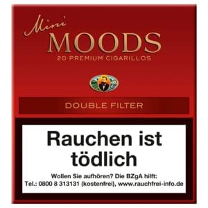 Moods Mini 20 Stück