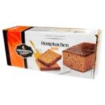 Hagemann Honigkuchen 350g
