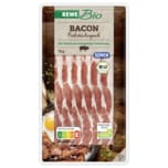 REWE Bio Bacon 70g