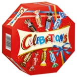 Celebrations Pralinen Mix 269g