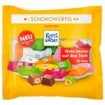 Ritter Sport Schokowürfel 222g