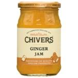 Chivers Marmelade Ginger 340g