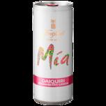 Freixenet Mia Daiquiri Strawberry Lemon 0,25l