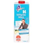 Die Hessische H-Milch 1,5% 1l