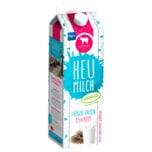 Allgäuer Hof-Milch Heumilch 1,5% 1l