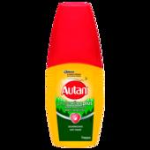 Autan Protection Plus Zeckenschutz 100ml