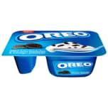 Oreo Joghurt + Keks 120g