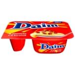 Daim Joghurt & Karamell 120g