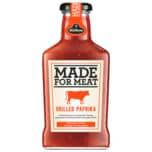 Kühne Made for Meat Grilled Paprika 375ml