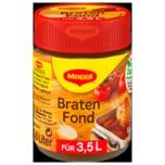 Maggi Bratenfond classic 3,5l