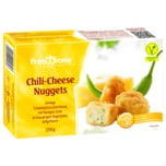 Frostkrone Nuggets Chili Cheese 250g