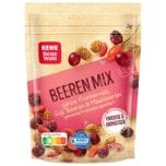 REWE Beste Wahl Superfruit Beeren Mix 150g