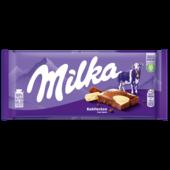 Milka Tafel Kuhflecken 100g