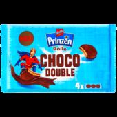 De Beukelaer Prinzenrolle Choco Double 135g