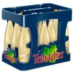 Teinacher Genuss Limonade Zitrone 12x0,75l