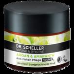 Dr. Scheller Nachtcreme Arganöl 50ml