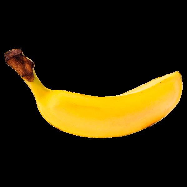 Banane Paz