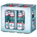 Hassia Mineralwasser Still 12x0,7l
