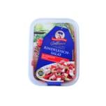 Golßener Brandenburg Spreewälder Rindfleischsalat 200g