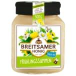 Breitsamer Honig Frühlingssummen 500g