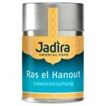 Jadira Ras el Hanout Gewürzmischung 45g