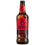 Bulmers Red Berries 0,5l