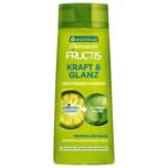 Garnier Fructis Shampoo Kraft&Glanz 250ml