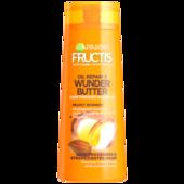Garnier Fructis Shampoo Wunderbutter 250ml