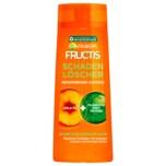 Garnier Fructis Shampoo Schadenlöscher 250ml