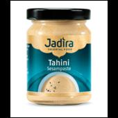 Jadira Tahini Sesampaste 90g