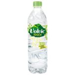 Volvic Holunderblüten-Geschmack 1,5L EW
