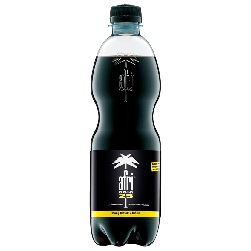Afri Cola 25 0,5l