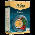 Jadira Bulgur 500g
