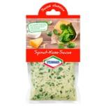 Steinhaus Spinat-Käse Sauce 200g