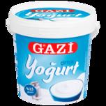 Gazi Ciftlik Joghurt 1kg