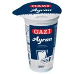 Gazi Ayran 250ml