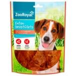 ZooRoyal Enten-Filets 150g