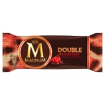 Magnum Double Himbeere 88ml