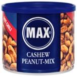 Max Cashew Peanut-Mix Hot Chili 250g
