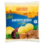 Friweika Kartoffelklöße 750g